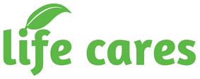 Life Cares