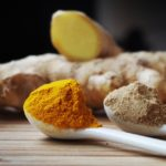 Scientific Pros and Cons of Turmeric