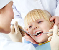 first-dental-visit-child-opt