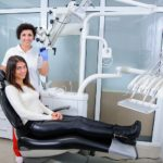 What is the Laser Dentistry and Why it is Useful?