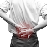 9 Things You Should Stop Doing if You have Low Back Pain