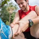 Symptoms and Different Types of Tendinitis Treatment
