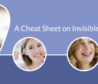 Secrets to Know Before Choosing Invisalign Treatment - Dental Clinic London