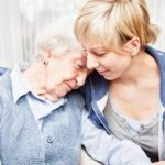 Here is How In-Home Care is Useful for Aging Adults