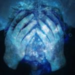 Home Remedies and Alternative Treatments for Dizziness