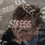 5 Secrets of Dealing With Stress & Living a Healthy Life
