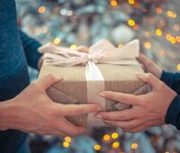 Health-Oriented Gifts