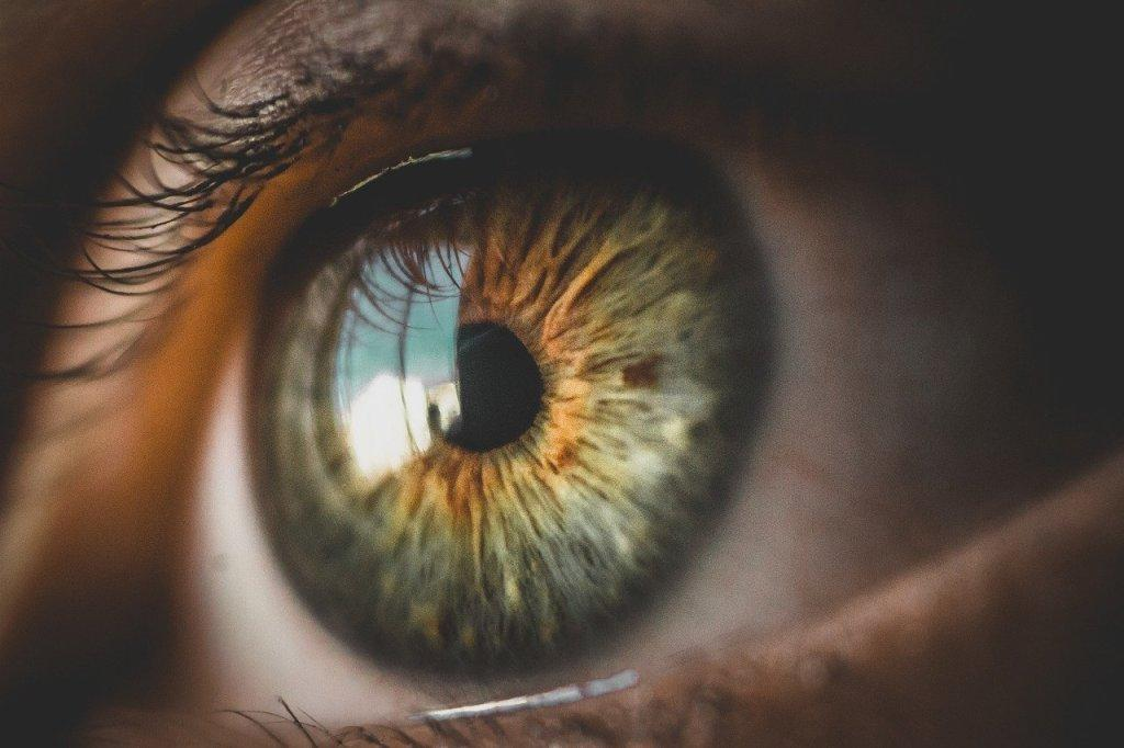 PEMF Therapy for Eyes