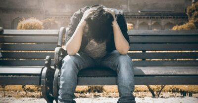 Treating Depression with Ketamine