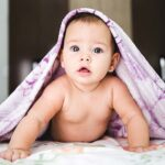 How to Create a Safe Sleep Environment For Baby