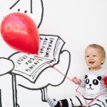 Important Guidelines for Choosing Safe Toys for Babies
