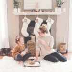 10 Great Gift Ideas for Babies Under Five