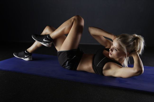 exercise-to-increase-your-breast-size