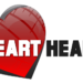 Go For the Best Cardiologist in Kolkata and Cure Your Diseases