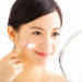 Breaking down the Japanese skin care secrets