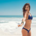 Top 5 Questions You Must Ask Before Scheduling Your Appointment for Coolsculpting